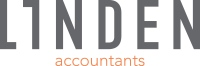 Linden Accountants